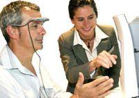 Image ubuntu virtual pc image ubuntu 12.04 virtual image windows 2008 virtual image